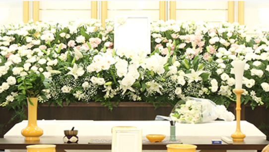 シンプルなお葬式って大丈夫なの?